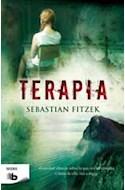Papel TERAPIA (SERIE NEGRA)
