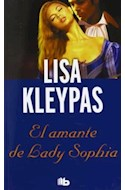 Papel AMANTE DE LADY SOPHIA