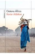 Papel OCEANO AFRICA (COLECCION ODISEAS) (RUSTICA)