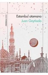 Papel ESTAMBUL OTOMANO (COLECCION ODISEAS) (RUSTICO)