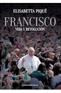 Papel FRANCISCO VIDA Y REVOLUCION