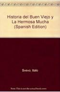 Papel HISTORIA DEL BUEN VIEJO Y LA HERMOSA MUCHACHA Y OTROS C  UENTOS (568)