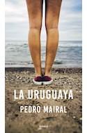 Papel URUGUAYA