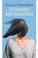 Papel SEGUNDO MATRIMONIO