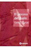 Papel PROCESO DEL DUELO