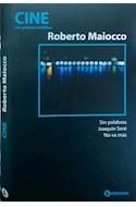 Papel CINE LOS GUIONES INEDITOS (SIN PALABRAS - JOAQUIN SERE - NO VA MAS) (BOLSILLO)