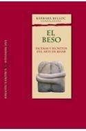 Papel BESO ESCENAS Y SECRETOS DEL ARTE DE BESAR (EROTICA)