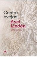 Papel CONTAR OVEJAS MEDITACIONES SOBRE 1021 DIAS EN EL CAMPO (COLECCION MILLENIUM) (RUSTICA)