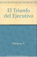 Papel TRIUNFO DEL EJECUTIVO (BUSINESS CLASS)