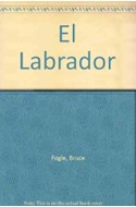 Papel LABRADOR  (LIBROS ILUSTRADOS) (CARTONE)
