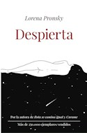 Papel DESPIERTA (COLECCION LIBROS PRACTICOS)