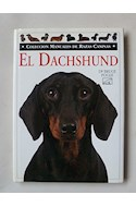 Papel DACHSHUND (COLECCION MANUALES DE RAZAS CANINAS) (CARTONE)