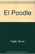 Papel POODLE (COLECCION MANUALES DE RAZAS CANINAS) [CARTONE]