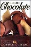 Papel LIBRO DEL CHOCOLATE