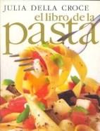 Papel LIBRO DE LA PASTA (CARTONE)