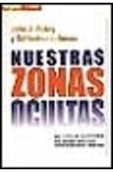Papel NUESTRAS ZONAS OCULTAS (VITAE)