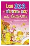 Papel LIBRO DE LOS ABRAZOS (INSPIRACION) (CARTONE)