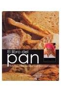 Papel LIBRO DEL PAN