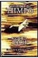 Papel AL OTRO LADO DEL TIEMPO (INSPIRACION)