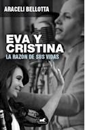 Papel EVA Y CRISTINA LA RAZON DE SUS VIDAS (RUSTICA)