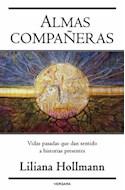 Papel ALMAS COMPAÑERAS VIDAS PASADAS QUE DAN SENTIDO A HISTOR  IAS PRESENTES (MILLENIUM)