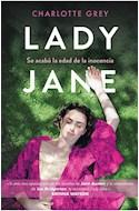 Papel LADY JANE (COLECCION ROMANTICA)