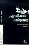 Papel DESVELANDO IMAGENES (LIBROS DEL ROJAS LR0050)