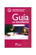 Papel GUIA DEL ESTUDIANTE 2005