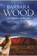 Papel TIERRA DORADA (COLECCION ICCION)