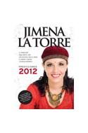 Papel PREDICCIONES 2012 HOROSCOPO PARA TODO EL AÑO CON HECHIZ  OS PARA EL AMOR EL DINERO Y CONTRA