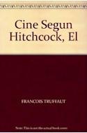 Papel CINE SEGUN HITCHCOCK [CINE Y COMUNICACION] (LIBRO PRACTICO LP7001)