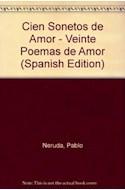 Papel CIEN SONETOS DE AMOR (EDICION CON GUIA DE LECTURA +20 POEMAS )