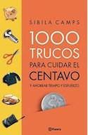 Papel 1000 TRUCOS PARA CUIDAR EL CENTAVO Y AHORRAR TIEMPO Y E