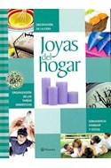 Papel JOYAS DEL HOGAR (CARTONE)