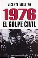 Papel 1976 EL GOLPE CIVIL (ESPEJO DE LA ARGENTINA)
