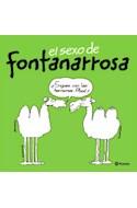 Papel SEXO DE FONTANARROSA (BIBLIOTECA FONTANARROSA)