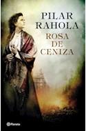 Papel ROSA DE CENIZA (RUSTICA)