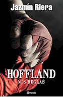 Papel HOFFLAND MIS REGLAS (3) (RUSTICA)