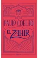 Papel ZAHIR