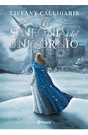 Papel SINFONIA DEL UNICORNIO