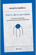 Papel DIARIO DE LA SERVILLETA UNA CHICA CON LEUCEMIA Y UNA PLAQUETA QUE QUIERE CONTARLO TODO