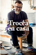 Papel TROCCA EN CASA