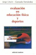 Papel EVALUACION EN EDUCACION FISICA Y DEPORTES