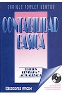 Papel CONTABILIDAD BASICA EDICION REVISADA Y ACTUALIZADA