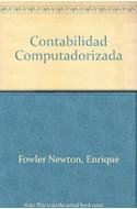 Papel CONTABILIDAD COMPUTADORIZADA [C/CD]