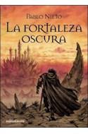 Papel FORTALEZA OSCURA (RUSTICA)