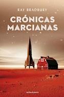 Papel CRONICAS MARCIANAS