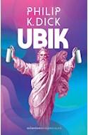 Papel UBIK (COLECCION MINOTAURO ESENCIALES)