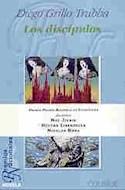 Papel DISCIPULOS (COLECCION PREMIOS NACIONALES)