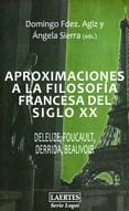 Papel DELEUZE Y EL ANTIEDIPO (COLECCION CLAVES PERFILES)